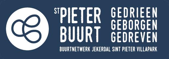Pieterbuurt